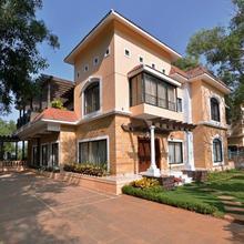 Charming 6 Bhk Villa @della in Lonavala