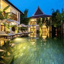 Charming Angkor Resort & Spa in Siemreab