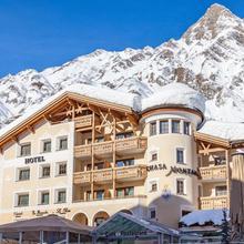 Chasa Montana Hotel & Spa Superior in Ischgl