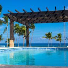 Chateau Del Mar Ocean Villa in Punta Cana