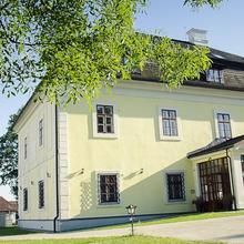 Chateau Diva in Blatnica