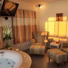 Chateau prestige - Luxury Estates in Shomera