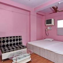 Chawla Guest House in Patna