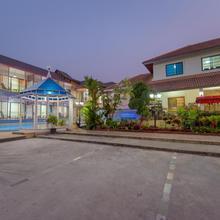 Chayadol Resort in Chiang Rai