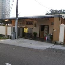 Check Inn in Johor Bahru