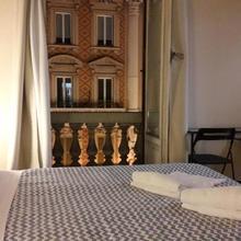 Check-inn Rooms 19 in Genova