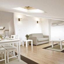 Chef Apartments in Beyoglu