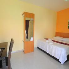 Chenang Inn in Langkawi