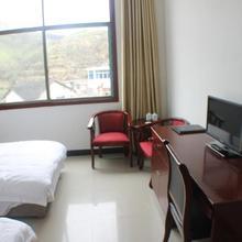 Cheng Bu Nanshan Lake Hotel in Chengdu
