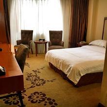 Chengdu Bai Gang International Hotel in Chengdu