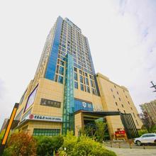 Chengdu Fende Hotel in Chengdu