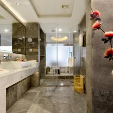 Chengdu Hao Yi Shu Po Hotel in Chengdu
