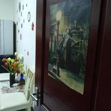 Chengdu Jintang Youth Hostel in Chengdu