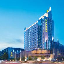 Chengdu Tianfu Sunshine Hotel in Chengdu