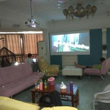 Chengdu Unqiue Youth Hostel in Chengdu