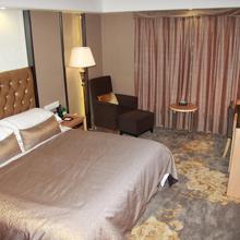Chengdu Xingrui Pretty Hotel in Chengdu