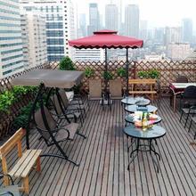 Chengdu Xingyizhan Jianning Hotel in Chengdu