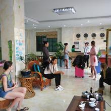 Chenyang Qinzi Inn in Sanya