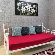 Cheqma D'perdana Apartment Kota Bharu in Kota Baharu