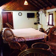 Cherai Backwater Retreat in Parur