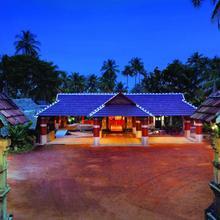 Cherai Beach Resort in Cochin