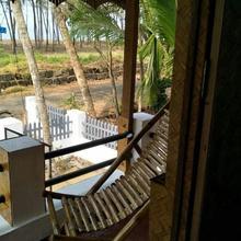 Cherai Beach Retreat in Parur