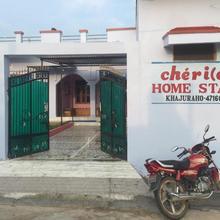 Cheri Home Stay in Khajuraho
