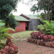 Cherilyn Monta Resort - Ratnagiri in Ratnagiri