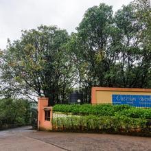 Cherilyn Monta in Ratnagiri