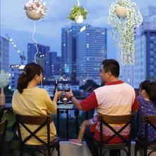 Cherish Central Hotel & Apartment in Ho Chi Minh City