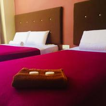 Cherita Rooms Hotel in Kuantan