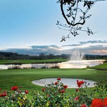 Chervò Golf Hotel Spa, Resort & Apartment San Vigilio in Desenzano Del Garda