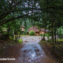 Chetty's Homestay - A Wandertrails Showcase in Ammatti