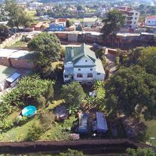 Chez Jeanne Chambre D'hôte in Antananarivo