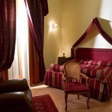 Chiaja Hotel De Charme in Napoli