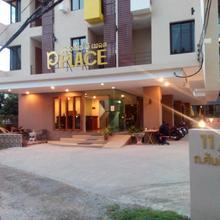 Chiang Mai P Place in Chiang Mai