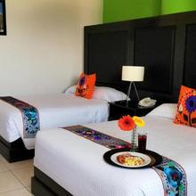 Chiapas Hotel Express in Tuxtla Gutierrez