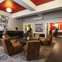 Chicago Getaway Hostel in Evanston