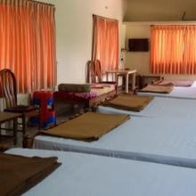 Chinaali Estate Stay in Ammatti