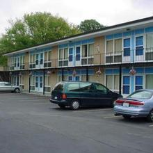 Chipican Motel Sarnia in Port Huron