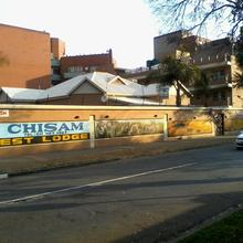 Chisam Guest Lodge Pty Ltd in Johannesburg