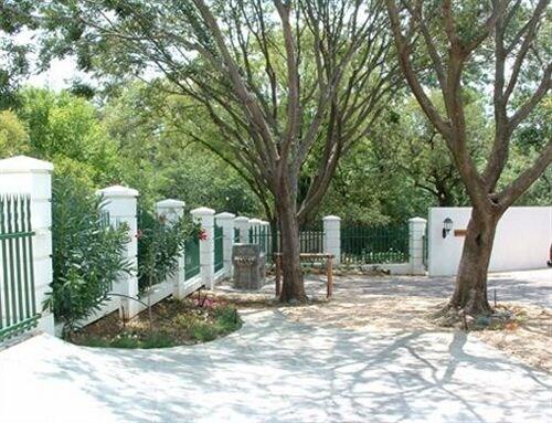 Chislehurst Guest House in Johannesburg
