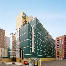 Chisun Hotel Sendai in Sendai