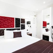 Chiswick Rooms in London