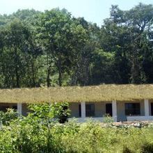 Chitrakuta Meadows in Shivamogga