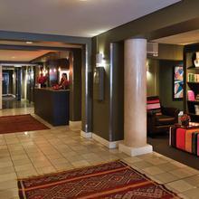 Adina Apartment Hotel South Yarra in Melbourne
