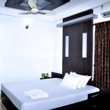Chola Inn in Vaithisvarankoil