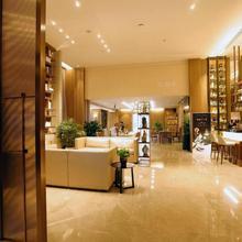 Chongqing Kr Luxury Hotel in Chongqing