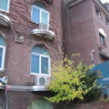 Chowon Resortel in Yangyang