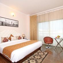 Chris Hotel Whitefield in Bengaluru